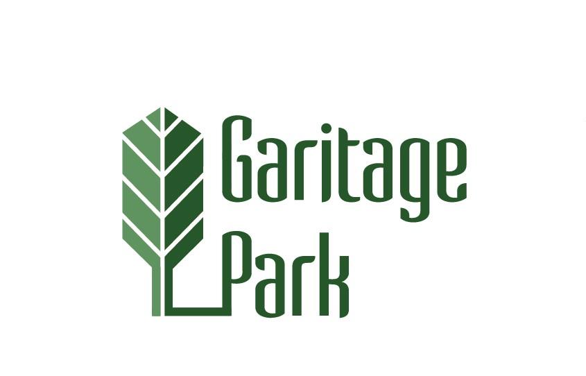 Garitage Park